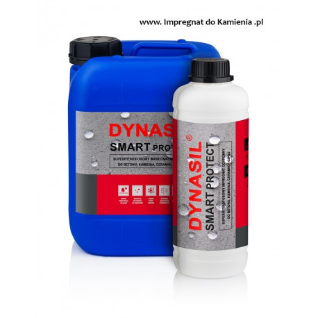 Impregnaty Dynasil® SMART Protect