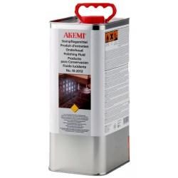 AKEMI Płyn polerujący Nr 10-2012