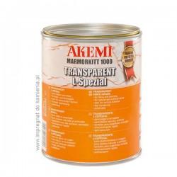 AKEMI Marmorkitt 1000 Transparent L – Special