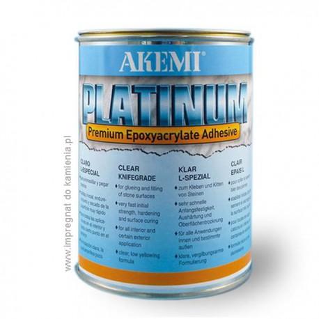 AKEMI PLATINIUM L-Spezial