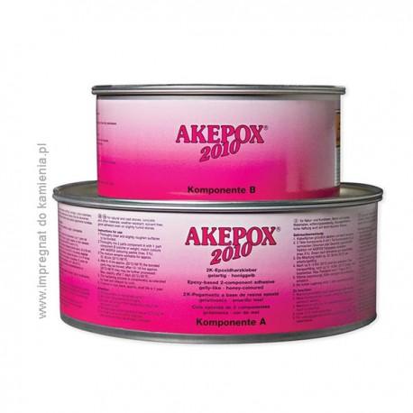 Klej do kamienia Akemi akepox