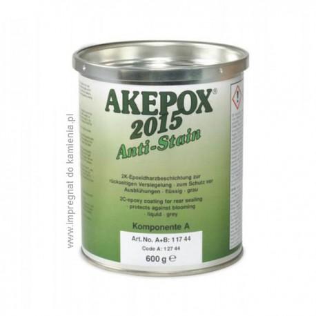 AKEMI AKEPOX 2015 Anti-Stain