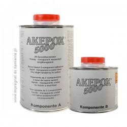 AKEMI AKEPOX 5000