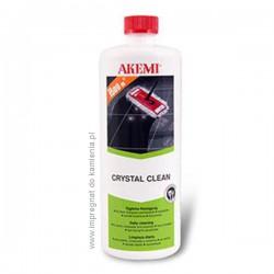 Płyn do mycia kamienia Crystal Clean