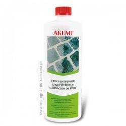 Akemi Epoxy-Entferner - Płyn do usuwania epoksydów