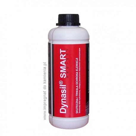 Impregnaty Dynasil® SMART Protect