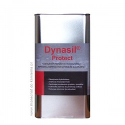 Ipregnat do kamienia Dynasil® Protect