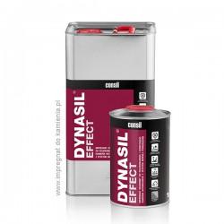 Efekt mokry kamień - Impregnat pogłębiający kolor kamienia Dynasil® Effect