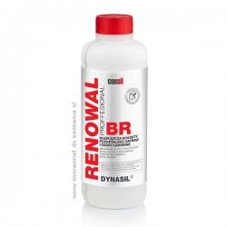 Dynasil Renowal BR