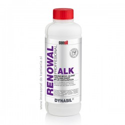 Dynasil® Renowal ALK
