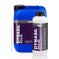 Dynasil® Solid