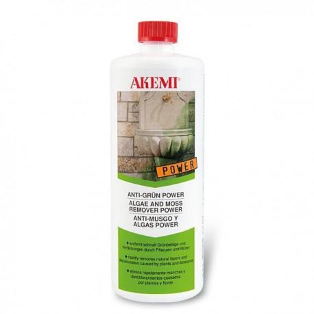 glony akemi Anti-Grun Power